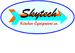 Sky-Tech Kitchen Equipment Co.