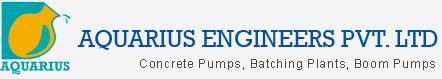 Manufacturers of Concrete Pumps, Batching Plants, Boom Pumps,India
