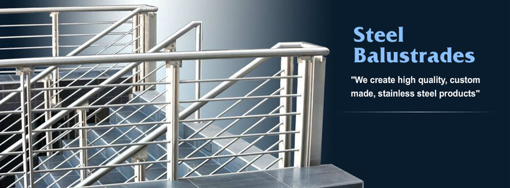 stainless steel furniture manufacturer ss furniture accessories