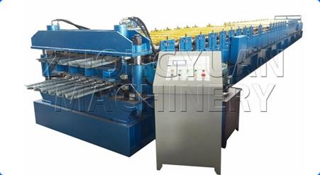 Hangzhou Zhongyuan Machinery Banner