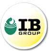 ABIS Exports India Private Ltd