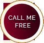 Call Me Free