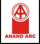 Anand Arc Ltd