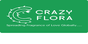 Crazy Flora