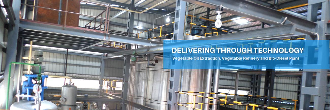 Mectech Process Engineers Pvt. Ltd.