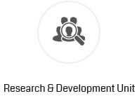 Research & Development Unit