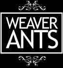 WEAVERANTS LABEL