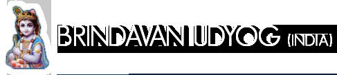 Brindavan Udyog
