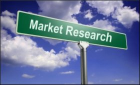what is internal market research