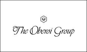Oberoi Group Denies Reports On P R S Oberoi S Successor625236 on home and house plans