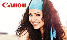 http://img.tradeindia.com/cmsmedia/13/38/0/v.0/canon-india2012.jpg