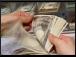 Currency.Japan.Thmb.jpg