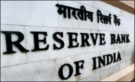 RBI hikes repo rate by 25 basis points; home, auto loans likely to get costlier