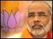 Narendra Modi THMB