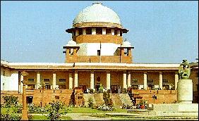 Supreme.Court.jpg