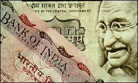 indian.rupee.jpg