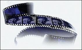Film generic
