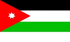 jordan.flag.jpg