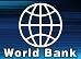 worldbank.THMB.jpg