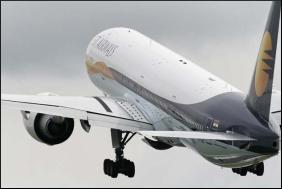 jet-air.jpg