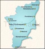 tamilnadu.map.jpg