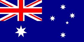 australia.flag.jpg
