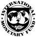 imf.logo.THMB.jpg