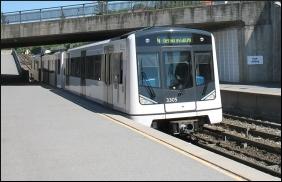 MetroOslo.jpg