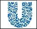 Hindustan.Unilever1.THMB.jpg