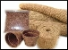 Coir Products THMB