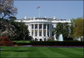 White.House.jpg
