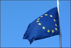 EU.Flag.jpg