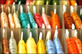 Textile Fashion002