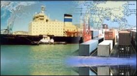 Port generic