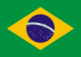 Brazil Posts Weaker than expected Growth