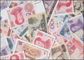 China.Currency.jpg