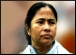 Mamata-BanerjeeTHMB.jpg