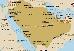 Saudi.Thmb.jpg