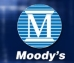 Moody's.Thmb.jpg