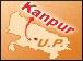 kanpurTHMB