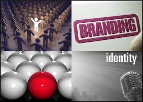 Branding generic