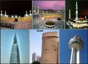 Saudi.Arabia.jpg