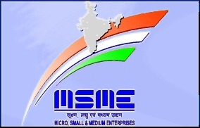 industry-msme-ministry-New