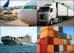 Logistics generic THMB