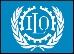 ILO Logo THMB
