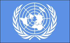 UN.New.jpg