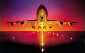 Air Aeroplane