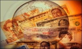 World.Economy2.jpg