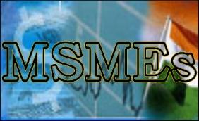 industry-msme-middle.jpg