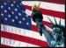 USA.Border.Thmb.jpg